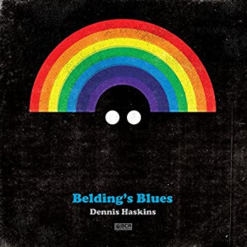 Belding's Blues