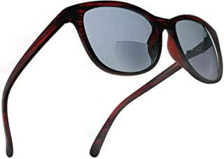 Best designer rx sunglasses online Reviews