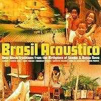 Brazil Acoustico