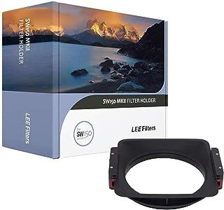 lee filters sw150 mark ii filter holder