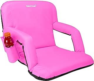 smart ideas for life stadium chair