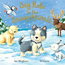 Say-Hello-to-the-Snowy-Animals