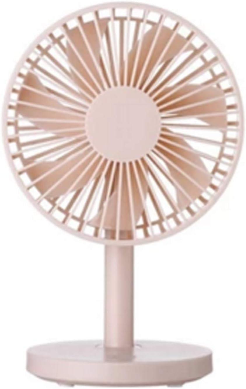 L-SHISM Fans Desktop Mini USB Fan Dallas Mall O Cooling Home Air for Max 68% OFF
