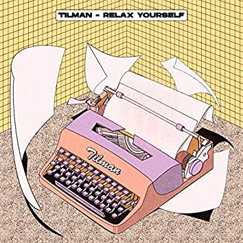 Relax Yourself