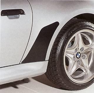BMW 82-11-0-004-829 STONE GUARDS
