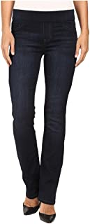 Liverpool Women's Jilian Straight Legged Jean