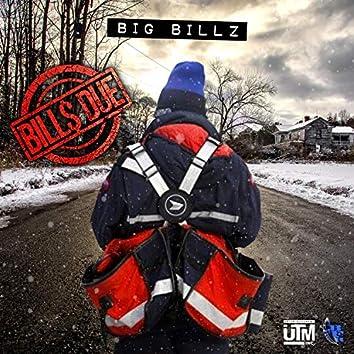 Bill$due