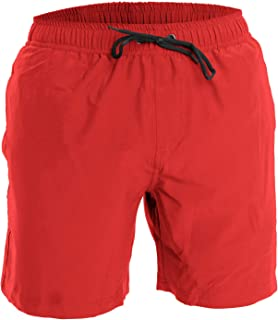 Best jox athletic shorts Reviews