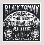 Best Dishwasher Alive