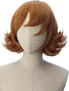 Best voltron pidge wig Reviews