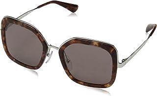 برادا نظارة شمسية للنساء