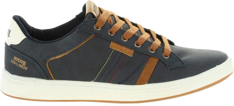 MTNG Men Sports shoes 84115 C42843 Marino