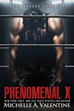 Best the phenomenal one Reviews