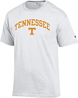 Best university of tennessee shirts Reviews