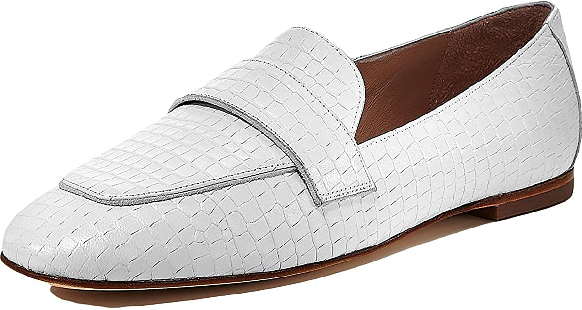 Stuart Weitzman Women's Loafers Challenge the lowest Virginia Beach Mall price of Japan Payson