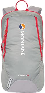 Montane Anaconda 18 Litre Mochila - AW17