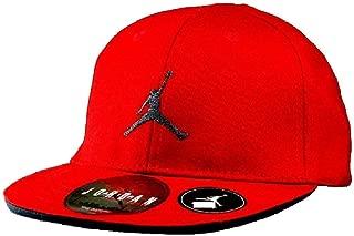 Air Jordan Jumpman Youth 8 - 20 Snapback Adjustable Cap