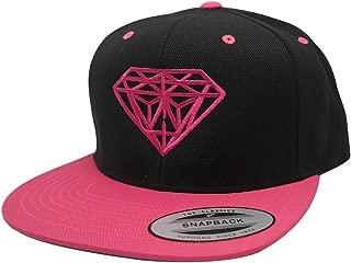diamond bill hats