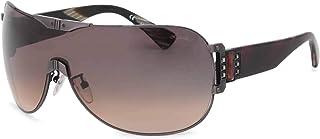 Lanvin Women's SLN027S Sunglasses Violet