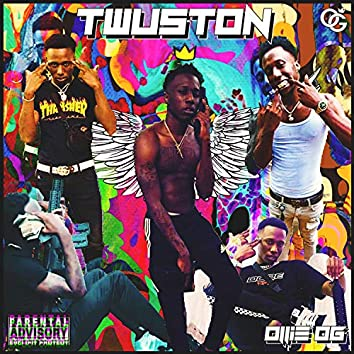 Twuston