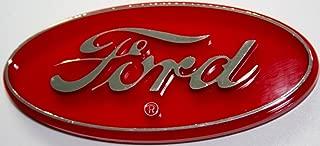 Best ford f250 detroit diesel Reviews