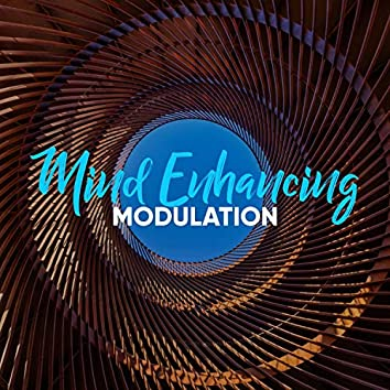 Mind Enhancing Modulation, Vol. 2