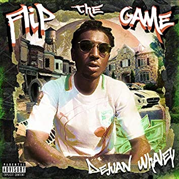 Flip the Game