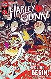 Harley Quinn (2021-) #1 (English Edition)