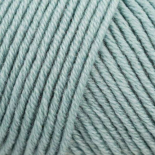 Lang Yarns Merino 120 - 0174 / 50g Wolle