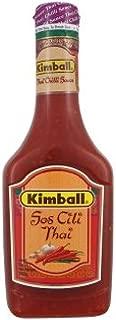 kimball sauce