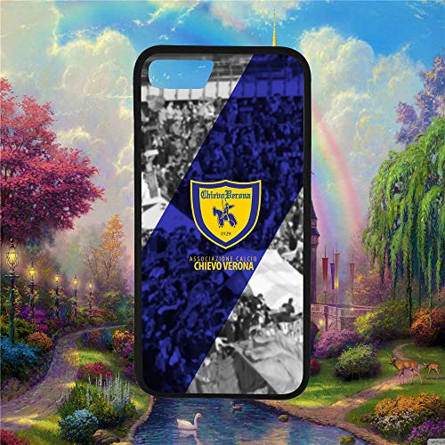 Love is still Unique And Funny DIY Fashion Design TPU Phone Case, HandyHülle, Schutzhülle,Cellulare,Funda,for iPhone XR Phone Case