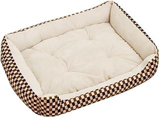Amazon.es: cama perro grande xxl