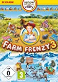Farm Frenzy 3 *Sonderedition* (PC)