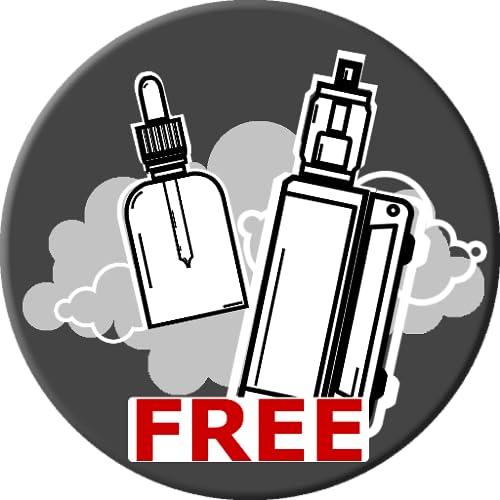 Vape Tools Box FREE