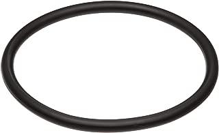 024 Buna-N O-Ring, 50A Durometer, Round, Black, 1-1/8