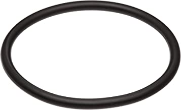 Best 2 1/2 inch o ring Reviews