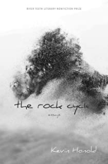 The Rock Cycle: Essays