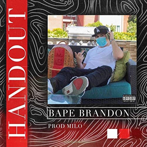 Bape Brandon
