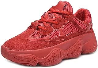 Melady Women Fashion Sports Shoes Unisex