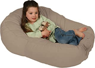 leachco toddler lounger