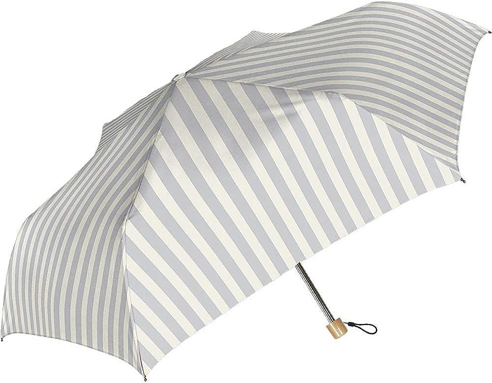 Parasol Dallas Mall Umbrella folding foldable Limited price for Women Men Women's and Men'