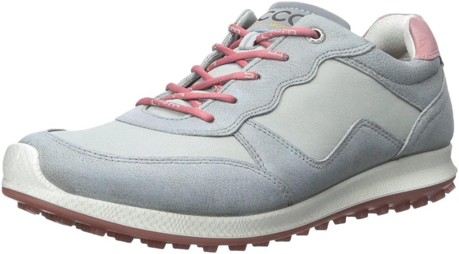 Ecco - Biom Hybrid 2 - Couleur  gris - Pointure  37.0