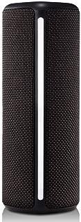 LG PH4 Bluetooth Speaker