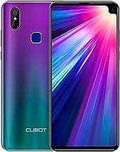 Mejor Honor 7x 64gb Blue