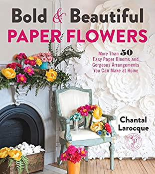Best buying paper flowers Reviews