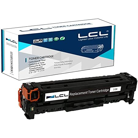 LCL (1パック ブラック) LCL Canon用 キャノン用 CRG-318 CRG-418 CRG-318BLK CRG-418BLK 互換トナーカートリッジ 対応機種:Canon MF8330Cdn/ MF8340Cdn /MF8350Cdn /MF8380Cdw /MF8570Cdw /MF722Cdw/MF726Cdw /MF727cdw /LBP7200cn /LBP7200c /LBP7200 /LBP7600C /LBP7660C