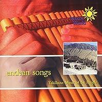 Andean Songs