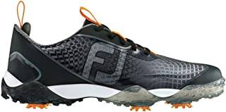 FootJoy Men's Freestyle 2.0 Golf Spike Narrow