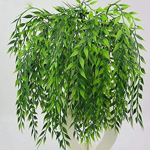 Goodjobb Planta Artificial, Decoração