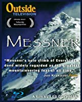 Messner_blu-ray